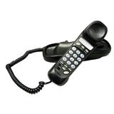 Cortelco Trendline 6150 Basic Phone