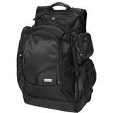 "Codi Sport-Pak 17"" Backpack"