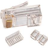 IDEAL 85-366 CAT 6 Modular Plug