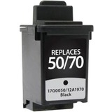 West Point Products No. 70 Ink Cartridge