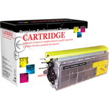 West Point Products Toner Cartridge