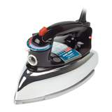 Black & Decker (Us) Inc B&D Classic Iron Auto Off