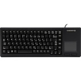 CHERRY G84-5500 XS Touchpad Keyboard