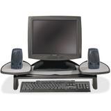 Kensington SmartFit Monitor Stand