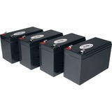 Tripp Lite Replacement Battery Cartridge 54