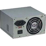 Avocent 40W AC Power supply