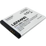 Lenmar CLSGRANT Cell Phone Battery