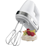 Cuisinart Power Advantage HM-70 Hand Mixer