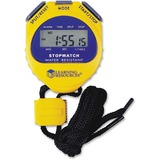 Learning Resources Big-Digit Stopwatch