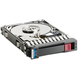 "HP 500 GB 2.5"" Internal Hard Drive"
