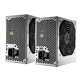 Cooler Master Elite RS460-PSARJ3-US ATX12V Power Supply
