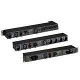 Eaton HotSwap MBP 6-Outlets 1.92kVA PDU