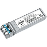 Intel® Ethernet SFP+ LR Optics