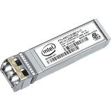 Intel Ethernet SFP+ SR Optic