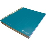 Livescribe Three Subject Notebook