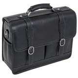McKleinUSA Beverly S Series 15445 Laptop Case