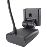 Humminbird Compact Dual/Side Transducer