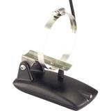 Humminbird Dual/High Definition Side Imaging Transducer