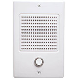 NuTone NDB300WH NM Intercom Door Station