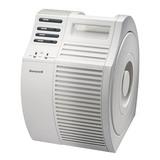 Kaz QuietCare 17000 Air Purifier