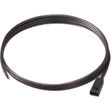 Humminbird PC-10 Standard Power Cord