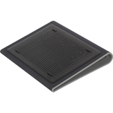 Targus Chill Mat Cooling Stand