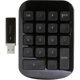 Targus Wireless Numeric Keypad