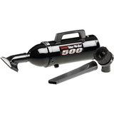 METRO VAC N' GO VM4B500 Portable Vacuum Cleaner