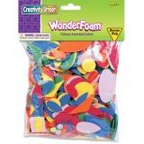 ChenilleKraft Wonderfoam 4314 Shape