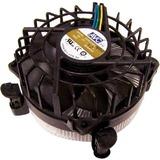 Supermicro SNK-P0046A4 Processor Heatsink