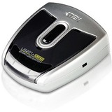 Aten US221A 2-port USB Switch