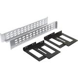 APC UPS Rail Kit