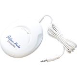 Sangean PS-100 Speaker System - White