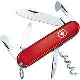 Victorinox Spartan Multipurpose Tool