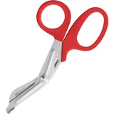 Acme United Stainless Steel Office Snip