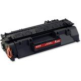 Troy MICR Toner Secure Cartridge Alternative For HP 05A (CE505A)