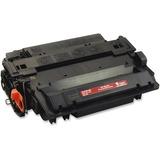 Troy MICR Toner Cartridge Alternative For HP 55X (CE255X)