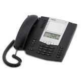 Aastra 6753i IP Phone - Desktop, Wall Mountable