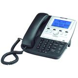 Cortelco 2700 Corded Telephone
