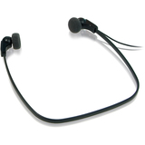 Philips LFH 334 Earphone
