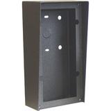 Viking Attractive, Vandal Resistant, Surface Mount Box