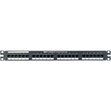Panduit VP24382TV25Y 24-Port Voice Patch Panel
