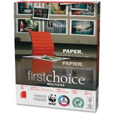 Domtar First Choice MultiUse