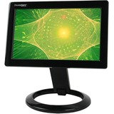 DoubleSight Displays DS-70U Widescreen LCD Monitor TAA