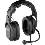 Telex HR-2 Headset