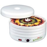 Nesco Gardenmaster FD-1010 Food Dehydrator
