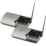 Chamberlain NLS2 Intercom System