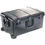 Hardigg Storm Case Storm Trak iM2975 Shipping Case with Cubed Foam