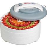 Nesco Snackmaster FD-61WHC Food Dehydrator