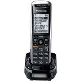 Panasonic KX-TPA50 IP Cordless Handset